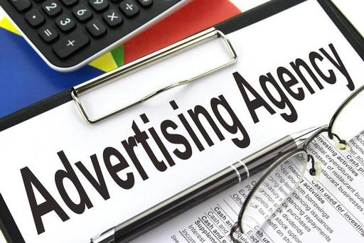 advertising-agency (1).jpg