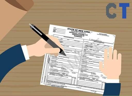 Marriage-Certificate-Translstion-services cft orig