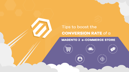Top-tips-to-boost-the-conversion-rate-of-a-Magento